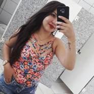 kayla547849's profile photo