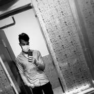 josephy988206's profile photo