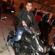 imbratoro's profile photo