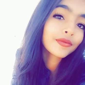 myr462526_Mahdia_Single_Female