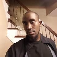 oshaneg40184's profile photo