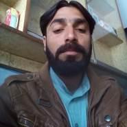 waqarh40616's profile photo