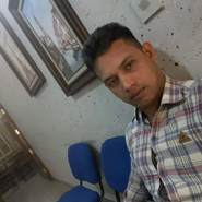 mds064110's profile photo