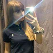priscilla452478's profile photo