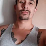 edwardg111's profile photo