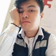 julioc931653's profile photo