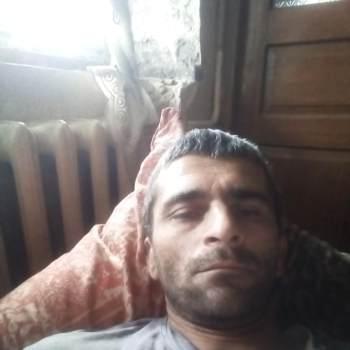 hayko713690_Ararat_Single_Male