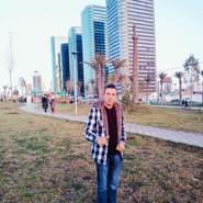 sifoua758869's profile photo