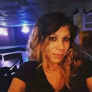 emilylauren778253's profile photo