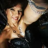 reneer898500's profile photo