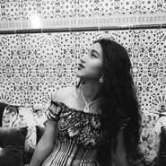 oufkirm's profile photo