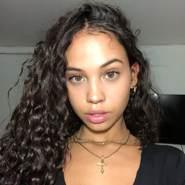 cassandraxxxz's profile photo