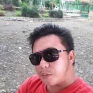 jeraldj497874's profile photo