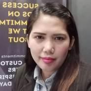 airamo159490's profile photo