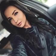 sofia82929_7's profile photo