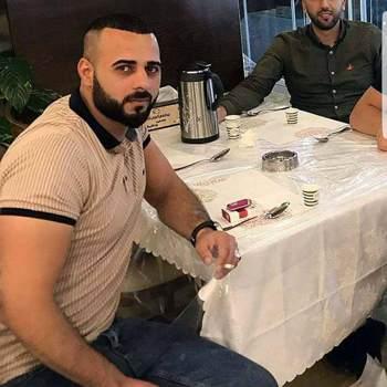 jawads303908_Nablus_Single_Male