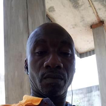 boureimayeye70603_Abidjan_Single_Male