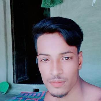 asadulg_West Bengal_Single_Male
