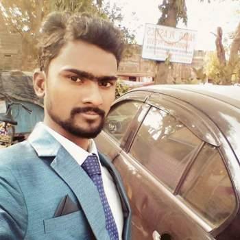 pardipk587181_Gujarat_Single_Male