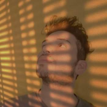 Jorge_Leon91_San Salvador_Single_Male