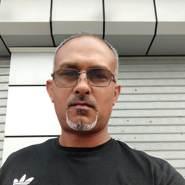 mezherabomezher's profile photo