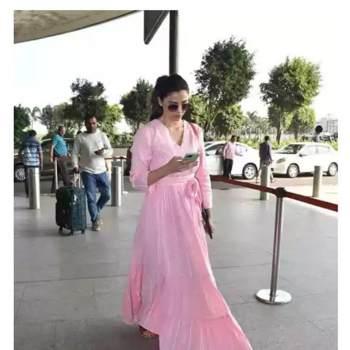 shilpik881847_Bihar_Single_Female