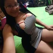 meco373838's profile photo