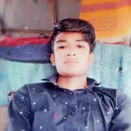 mukeshm620857's profile photo