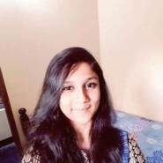 sonams48954's profile photo