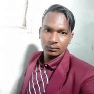 asifa324841's profile photo