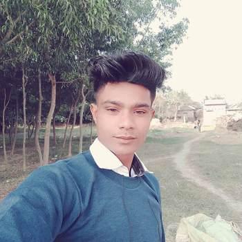 joasimshaj_West Bengal_Single_Male