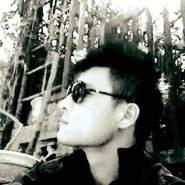 coil868's profile photo