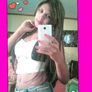 mariar969445's profile photo