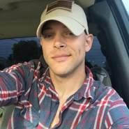 nickels182's profile photo