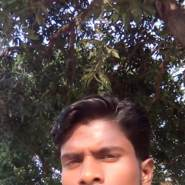 subodhs489673's profile photo