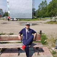 maksimsh332407's profile photo