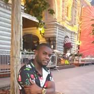 carlos891770's profile photo