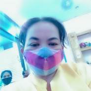 kan48314's profile photo
