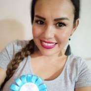 karlitalindareyes's profile photo