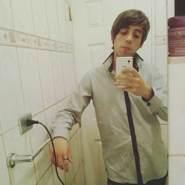 cristian607921's profile photo