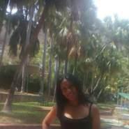 beatrizh998144's profile photo
