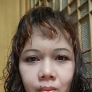 mamaeii's profile photo