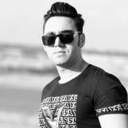 aadl286's profile photo