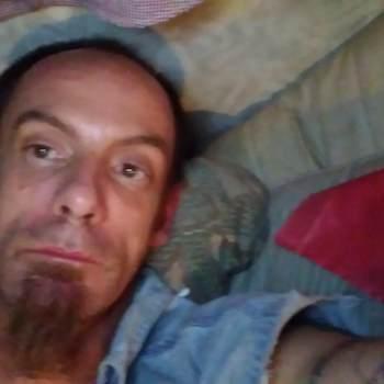 jamesa400281_Mississippi_Single_Male