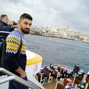 mohamadz154_Istanbul_Single_Männlich