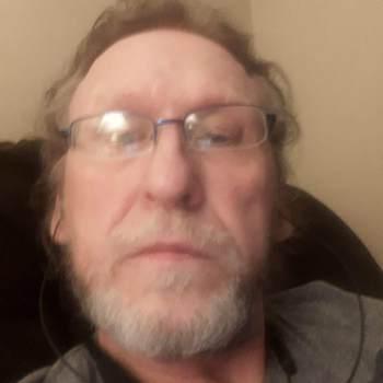 dand782108_South Dakota_Single_Male