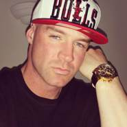 johnson102330's profile photo