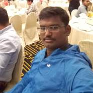 selvam550688's profile photo