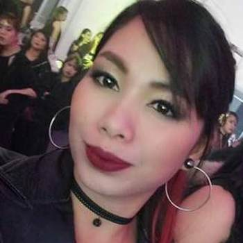 neh4370_Cavite_Single_Female
