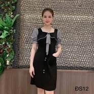 phuongn847455's profile photo